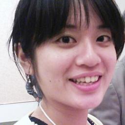 Hikari Nishikawa